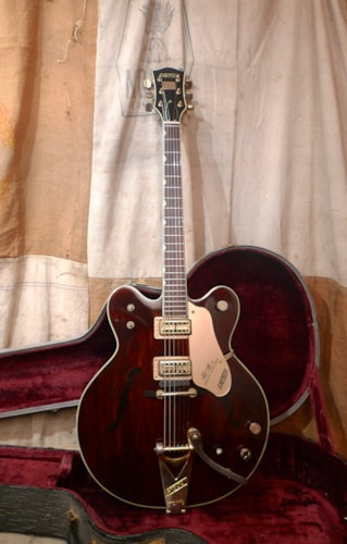 1967 Gretsch® Chet Atkins Country Gentleman