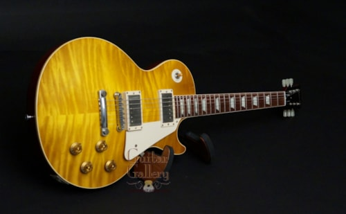 2003 Gibson 59 Les Paul Reissue