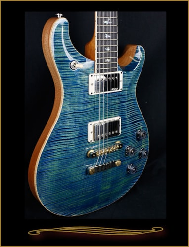 2016 Paul Reed Smith McCarty 594 Artist Package