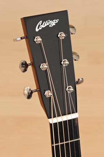 Collings OM1 Short Scale