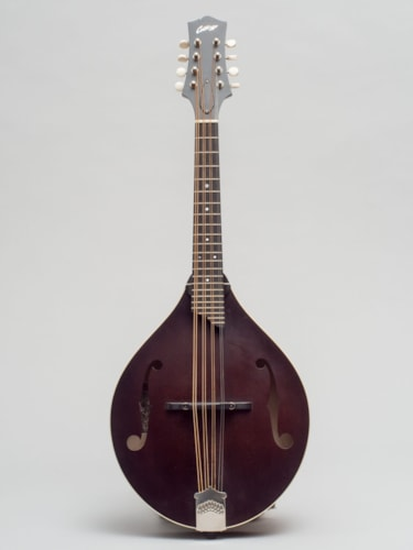 2012 Collings MT Mandola