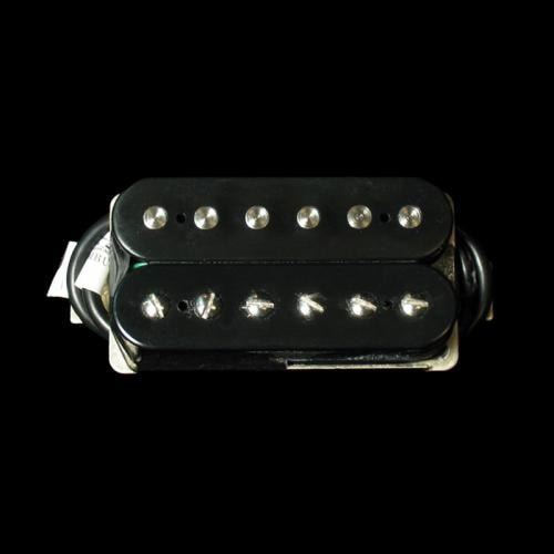 Lindy Fralin 8K Humbucker Pickup