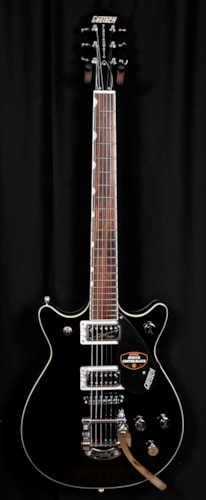 2016 Gretsch G5655T-CB Electromatic Center Block Double Jet