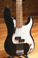 1974 Fender Precision Bass