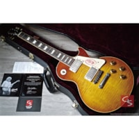 2011 Gibson Custom Shop 1959 R9 Don Felder ''Hotel California'' VOS (1959 Reissue)