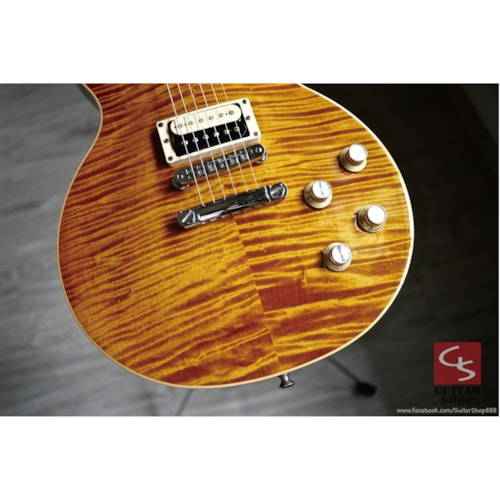 2010 Gibson Slash Signature Appetite AFD Limited Edition Standard