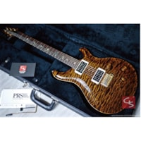 1999 PRS Custom22 Artist Package Edition with AAAAA Quilted