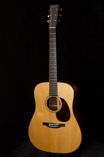 2004 Bougeois Country Boy LTD