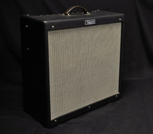Fender® Hot Rod Deville 410