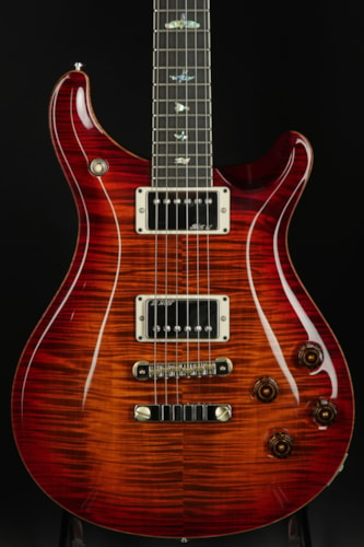 Paul Reed Smith (PRS) McCarty 594 - Artist Package/East Indian Rosewood Neck/Dark
