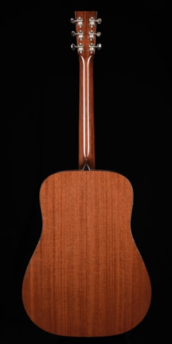 2015 Collings D-1
