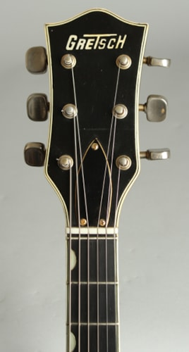 1965 Gretsch® PX6192  Country Club