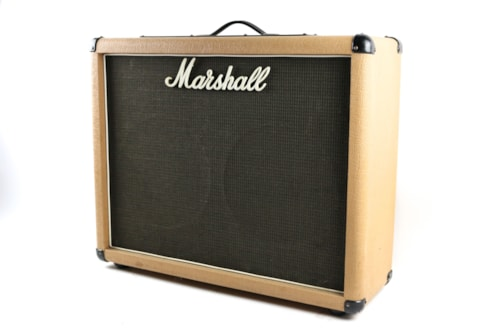 1977 Marshall JMP Mark II 50 watt