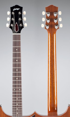 Collings 290 DCS