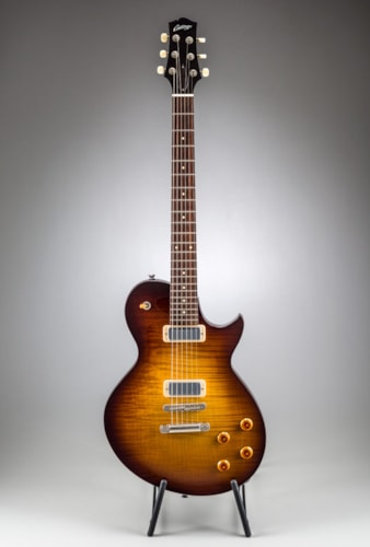 Collings 360