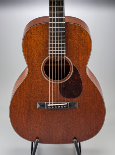Collings 001 MH