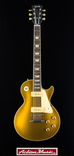 2008 Gibson Custom Shop '56 Les Paul RI