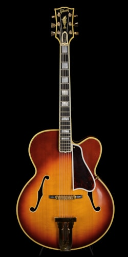 Gibson L-5 C