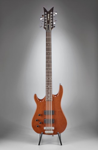 Hamer Chaparrel 12-string