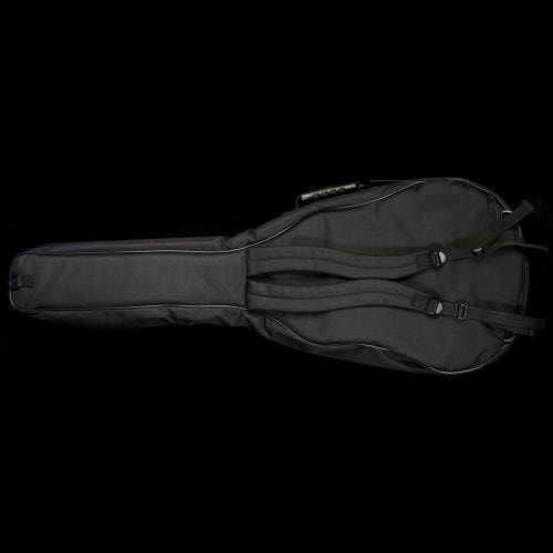 Gretsch G2162 Hollow Body Electric Gig Bag (Black)