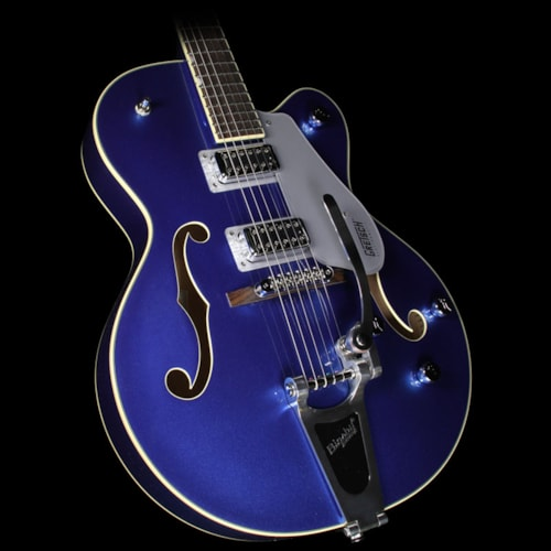Gretsch® Electromatic G5420T Electric Guitar Fairlane Blue