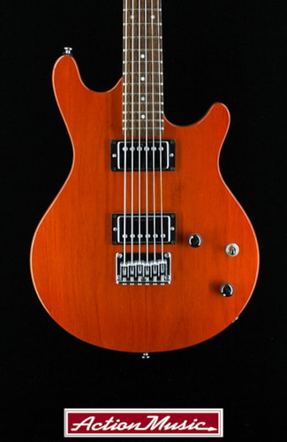 2010 Campbell American UK1