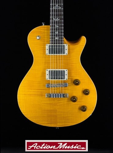 2012 Paul Reed Smith Stripped 58 Singlecut