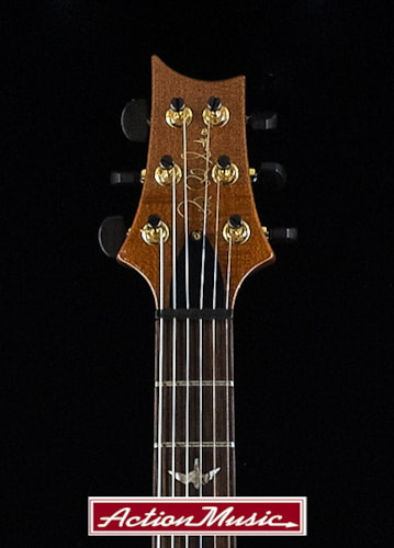 2006 Paul Reed Smith Hollowbody II Artist