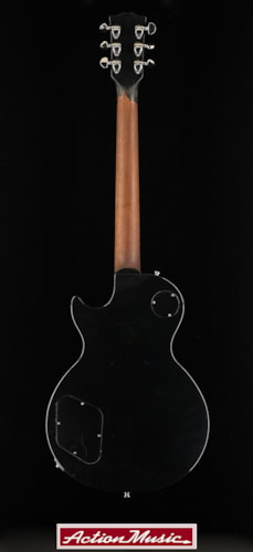 1993 Gibson Les Paul Studio