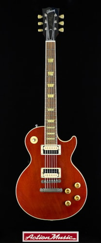 1997 Gibson Custom Shop Les Paul Classic