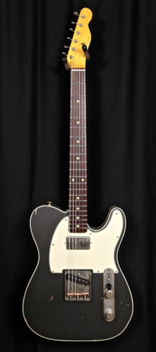Nash Guitars TC-63/HN