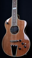 "Rick Turner Limited ""Redwood Series"" Model 1"