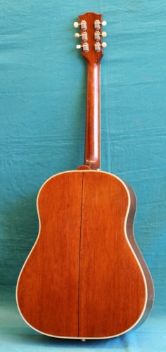 1955 Gibson Country and Western