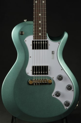 Paul Reed Smith (PRS) S2 Singlecut Standard - Frost Green