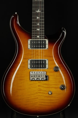 Paul Reed Smith (PRS) CE 24 - McCarty Tobacco Sunburst