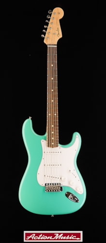 1960 Fender® Custom Shop 1960 Reissue NOS Stratocaster®