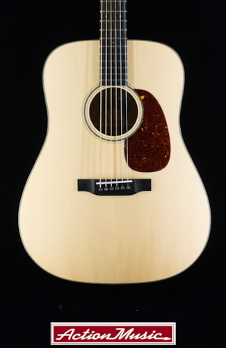 2016 Collings D1-A