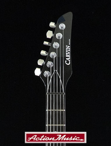 Carvin DC-135