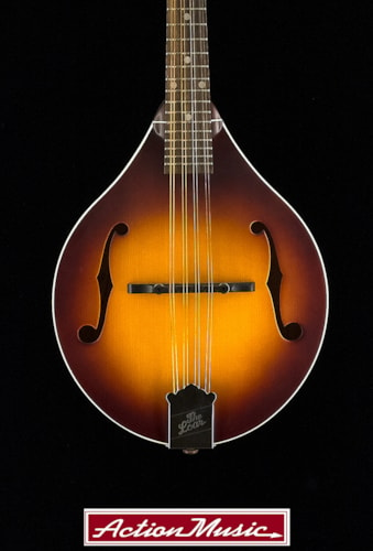 2014 The Loar LM-290-MS