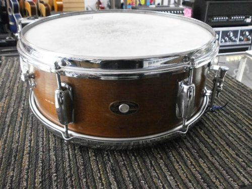 1962 Slingerland Hollywood Ace