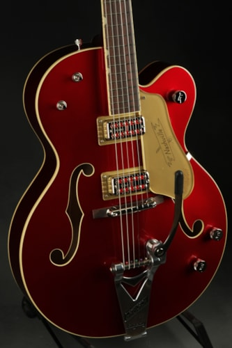 Gretsch® G6120T-59CAR - Limited Edition with Bigsby