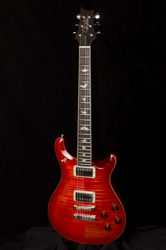 2016 Paul Reed Smith McCarty 594