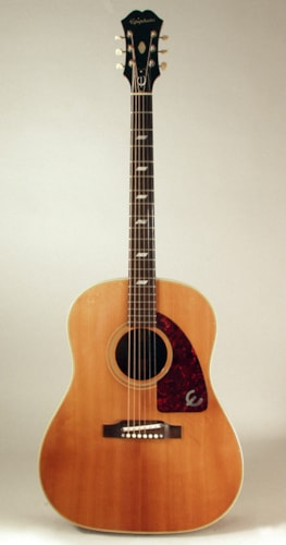 1964 Epiphone FT-79 Texan