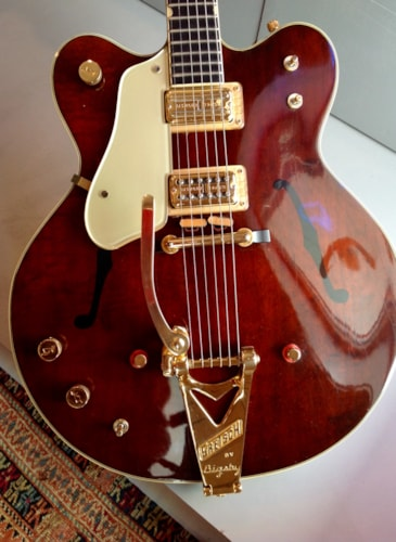 1964 Gretsch Country Gentleman
