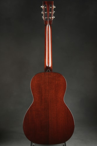 Collings 01G 12 Fret - Walnut - Adi Braces