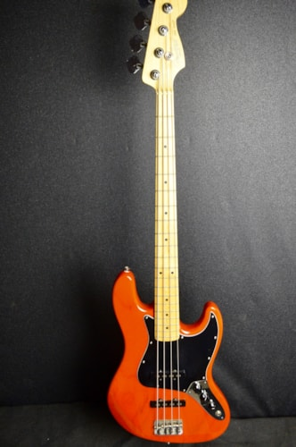 2005 Fender® Jazz Bass®