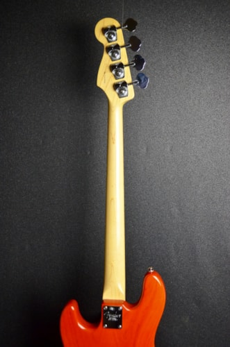 2005 Fender Jazz Bass®
