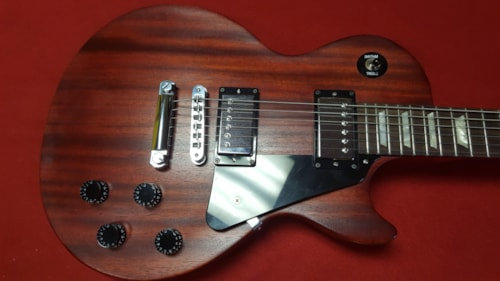 2010 Gibson Les Paul Studio