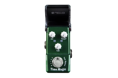 2015 Joyo time Magic delay JF-304