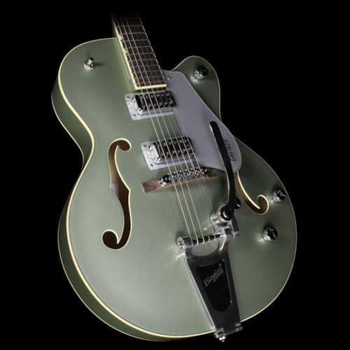 Gretsch® Electromatic G5420T Electric Guitar Aspen Green
